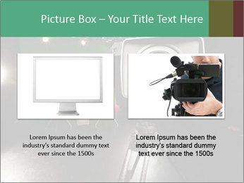 0000087370 PowerPoint Template - Slide 18