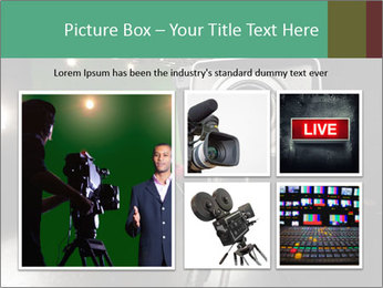 0000087370 PowerPoint Template - Slide 19
