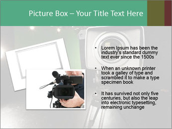 0000087370 PowerPoint Template - Slide 20