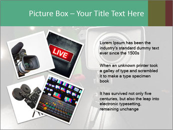 0000087370 PowerPoint Template - Slide 23
