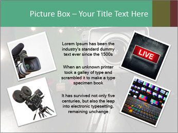 0000087370 PowerPoint Template - Slide 24
