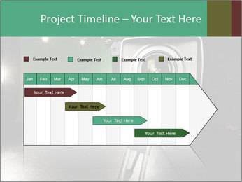 0000087370 PowerPoint Template - Slide 25