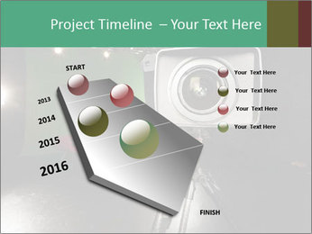 0000087370 PowerPoint Template - Slide 26