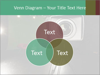 0000087370 PowerPoint Template - Slide 33