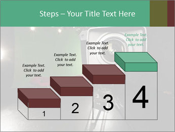 0000087370 PowerPoint Template - Slide 64