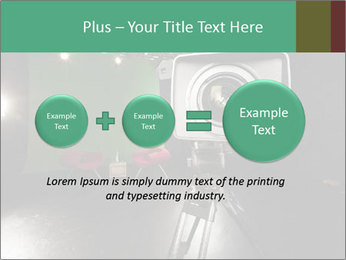 0000087370 PowerPoint Template - Slide 75