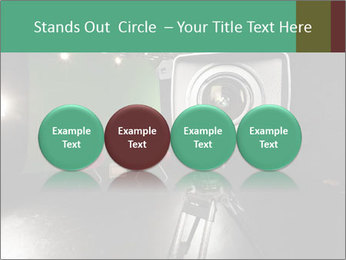 0000087370 PowerPoint Template - Slide 76