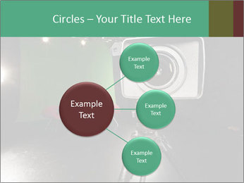 0000087370 PowerPoint Template - Slide 79