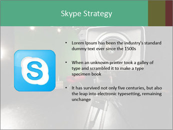 0000087370 PowerPoint Template - Slide 8