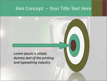 0000087370 PowerPoint Template - Slide 83