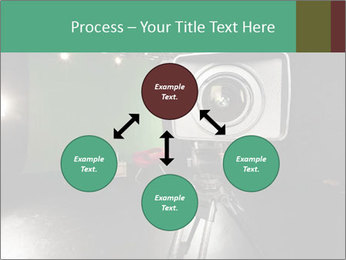 0000087370 PowerPoint Template - Slide 91