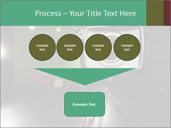 0000087370 PowerPoint Template - Slide 93
