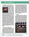 0000087370 Word Templates - Page 3