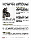 0000087370 Word Templates - Page 4