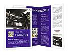 0000087371 Brochure Template