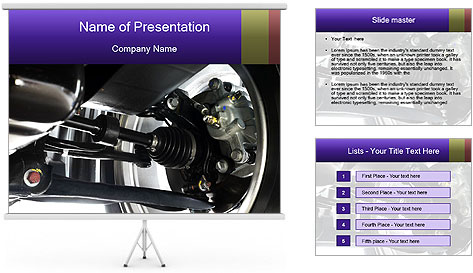0000087371 PowerPoint Template