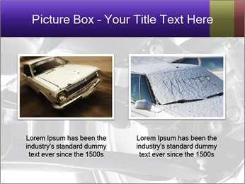 Car Axle PowerPoint Template - Slide 18