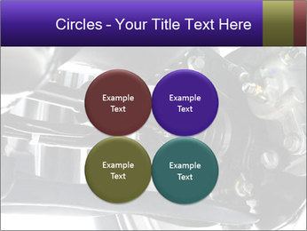 Car Axle PowerPoint Template - Slide 38