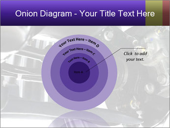 Car Axle PowerPoint Template - Slide 61