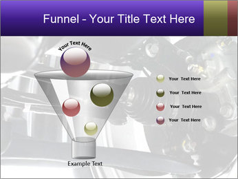 Car Axle PowerPoint Template - Slide 63