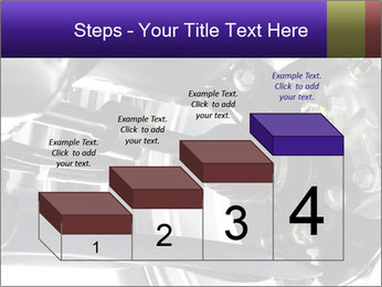 0000087371 PowerPoint Template - Slide 64