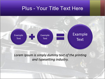 Car Axle PowerPoint Template - Slide 75