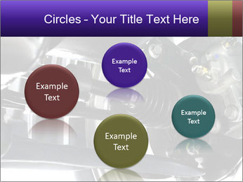 Car Axle PowerPoint Template - Slide 77