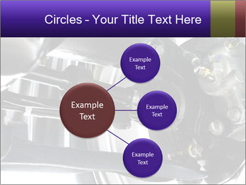 Car Axle PowerPoint Template - Slide 79