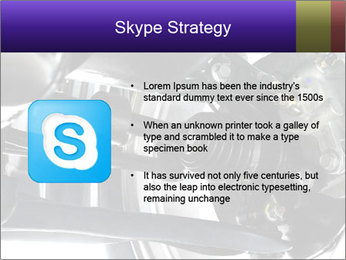 0000087371 PowerPoint Template - Slide 8