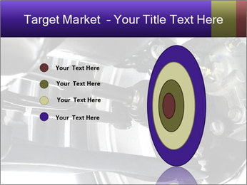 Car Axle PowerPoint Template - Slide 84