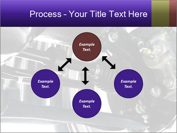 Car Axle PowerPoint Template - Slide 91