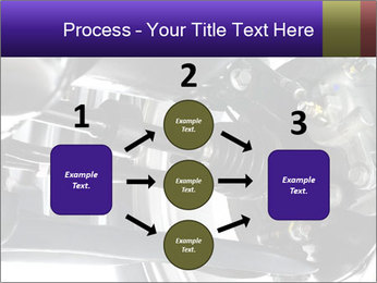 Car Axle PowerPoint Template - Slide 92