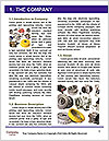 0000087371 Word Templates - Page 3