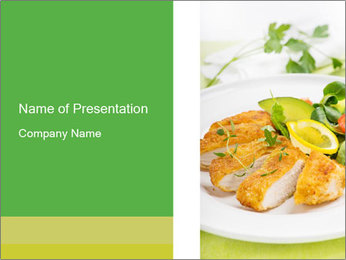 0000087372 PowerPoint Template - Slide 1