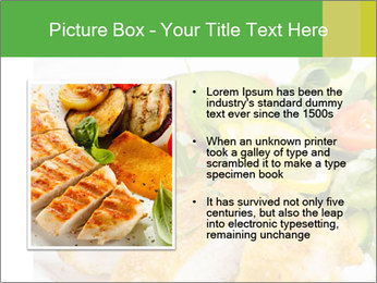 0000087372 PowerPoint Template - Slide 13