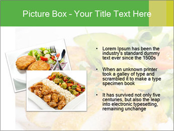0000087372 PowerPoint Template - Slide 20