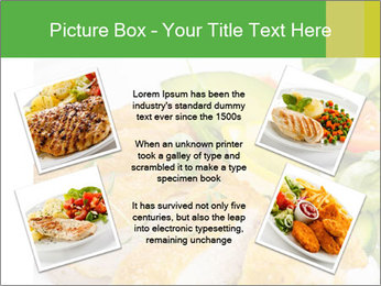 0000087372 PowerPoint Template - Slide 24