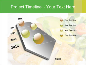 0000087372 PowerPoint Template - Slide 26