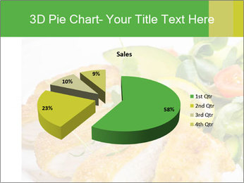 0000087372 PowerPoint Template - Slide 35