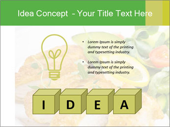 0000087372 PowerPoint Template - Slide 80