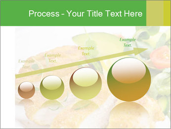 0000087372 PowerPoint Template - Slide 87