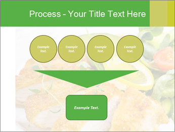 0000087372 PowerPoint Template - Slide 93