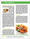 0000087372 Word Template - Page 3