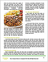 0000087372 Word Template - Page 4