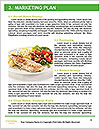 0000087372 Word Template - Page 8