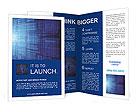 0000087373 Brochure Templates