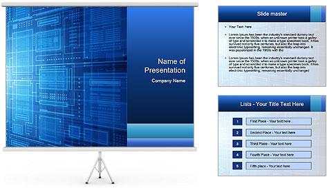 0000087373 Modèles des présentations  PowerPoint