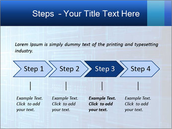 0000087373 PowerPoint Template - Slide 4