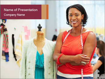 0000087374 PowerPoint Template