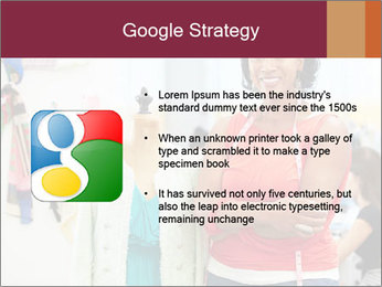 0000087374 PowerPoint Template - Slide 10